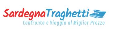 Traghetti per Sardegna